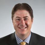 Dr. Brett Daniel Baloun, MD
