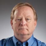 Dr. Calvin Al Roseth, MD