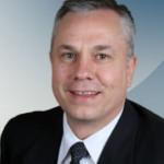 Jeffrey Barkmeier