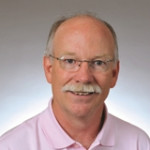 Dr. Gary John Kennedy, MD