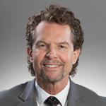 Gary Marckstadt