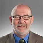 Dr. Andrea B Lantz, MD