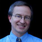 Dr. John Christopher Mccartie, MD