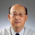 Dr. Hee Jae Yoon, MD