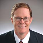 Dr. J Scott Parks, MD