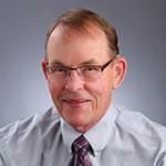 Dr. James B Larson, MD