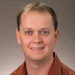 Dr. Jamey C Jessen, MD