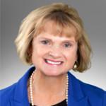 Dr. Jane Dorothy Winston, MD
