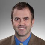 Dr. Jason L Knudtson, MD