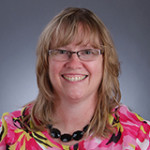 Dr. Jeanette Maude Viney, MD