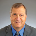 Dr. Jeffrey K Lystad, MD