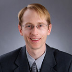 Dr. Jeffrey Jay Nelson, MD