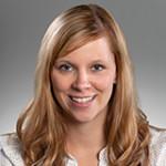 Dr. Jennifer Ann Reed