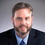 Dr. John Christopher Asleson, MD