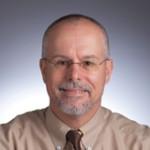 Dr. John Howard Shelso, MD
