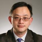 Dr. John C Yu, MD
