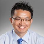 Dr. Joonhee Lim, MD