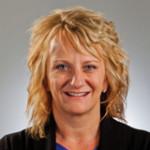 Dr. Kimberlee C Tams, MD