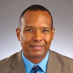 Dr. Manuel Angel Colon-Dejesus, MD