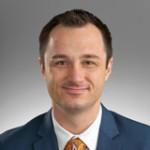 Dr. Matthew Gail Whitbeck, MD