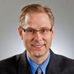 Dr. Michael Charles Geis, MD