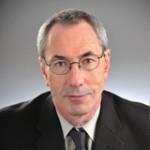 Nathan Kobrinsky