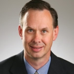 Dr. Nathan Paul Rud, MD