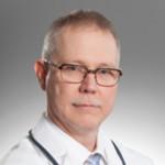 Dr. Russell Alan Wilke, MD