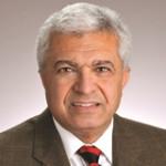 Dr. Samy S Karaz, MD