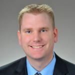 Dr. Shane Jorgen Madsen, MD