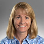 Dr. Stacia Lee Greene, MD