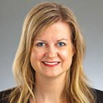 Dr. Stephanie Kay Dahl, MD