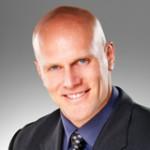 Dr. Timothy Lee Walker, MD
