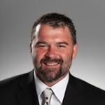 Dr. Troy Daniel Gust, MD