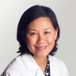 Dr. Rosa Sungeun Choi, MD