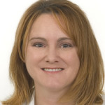Dr. Nicole Marie Christiano, MD