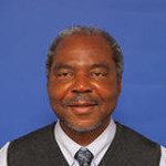 Oguchi Nkwocha