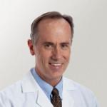 Dr. David Frederick Lapatka, MD