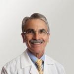 Dr. George Nicholas Messerlian, MD