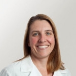 Dr. Laura Elizabeth Polito, MD