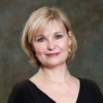 Dr. Barbara Lea Davies, MD