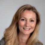 Dr. Polly Frances Baldwin, MD