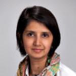Dr. Anupama Sharma, MD