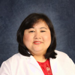 Dr. Jeanette Lorie Valera Kim, MD