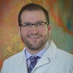 Dr. Everett Gerard Robert, MD