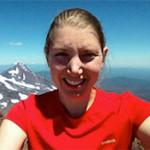Dr. Kristie Ann Spellings, MD