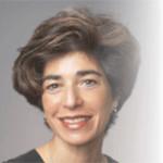 Norma Khoury