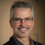 Dr. Paul William Schadler, MD