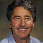 Dr. Gerald F Joyce, MD