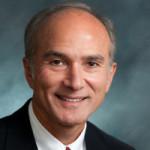 Dr. Robert Louis Barker, MD
